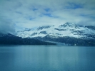 Glacier Bay 3 by camojack in Special Points of Interest