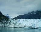 Glacier Bay - Marjorie by camojack in Special Points of Interest
