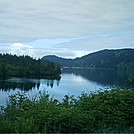 Alaska 2011 - Kodiak bay by camojack in Special Points of Interest