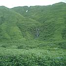 Alaska 2011 - Kodiak waterfall by camojack in Special Points of Interest