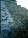 Caminando Con Camo by camojack in Other Trails