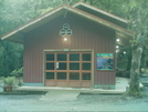 Monteverde Visitor Center by camojack in Special Points of Interest