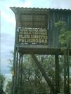Parque Nacional Marino Las Baulasplaya Grande by camojack in Special Points of Interest