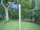 Parque Nacional Sign by camojack in Special Points of Interest