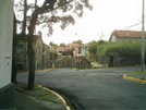 Street In Old San José by camojack in Special Points of Interest