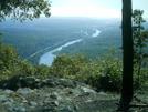 Delaware River by camojack in Trail & Blazes in Maryland & Pennsylvania