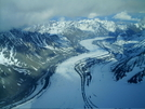 Alaska 2008 - Denali Glacier by camojack in Special Points of Interest