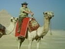 """""""camel Jack"""" by camojack in Special Points of Interest"""