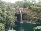 Rainbow Falls by camojack in Special Points of Interest