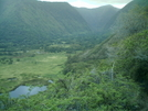 Waipio Valley View 2 by camojack in Special Points of Interest