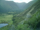 Waipio Valley View 4 by camojack in Special Points of Interest