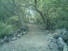 Kaloko-honokohau Nhp Hike 10 by camojack in Special Points of Interest