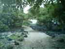 Kaloko-honokohau Nhp Hike 18 by camojack in Special Points of Interest