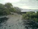Kaloko-honokohau Nhp Hike 11 by camojack in Special Points of Interest