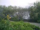 Kaloko-honokohau Nhp Hike 24 by camojack in Special Points of Interest