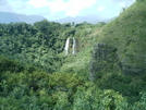 Opaeka'a Falls by camojack in Special Points of Interest