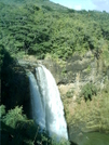 Wailua Falls by camojack in Special Points of Interest