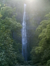 Hanakapi'ai Falls 2 by camojack in Special Points of Interest