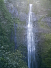 Hanakapi'ai Falls by camojack in Special Points of Interest