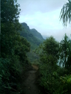 Kalalau Trail 4 by camojack in Special Points of Interest