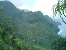 Kalalau Trail 5 by camojack in Special Points of Interest