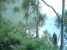 Kalalau Trail 9 by camojack in Special Points of Interest