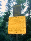 Kalalau Trail Signs 2 by camojack in Special Points of Interest