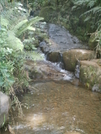 Kalalau Trail Stream by camojack in Special Points of Interest