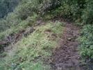Kalalau Trail Switchback