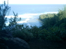 Kalalau Trail View by camojack in Special Points of Interest