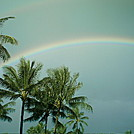 kauai 2011 rainbow 2 by camojack in Special Points of Interest