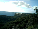 Hiking In Hawaii 2008 by camojack in Other Trails