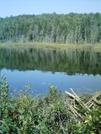 Sucker Pond 4 by camojack in Trail & Blazes in Vermont