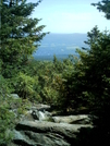 Nice View by camojack in Trail and Blazes in Massachusetts
