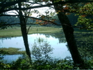 Scrub Hill Beaver Pond by camojack in Trail & Blazes in Vermont