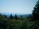 View From Bascom Lodge by camojack in Trail and Blazes in Massachusetts