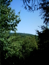 View Of Mt. Greylock From A Distance by camojack in Trail and Blazes in Massachusetts