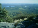 Lion's Head View 2 by camojack in Trail & Blazes in Connecticut