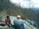Trail Maintenace