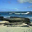 Niihau 2011 beach 3 by camojack in Special Points of Interest