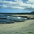 Niihau 2011 beach 2
