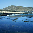 Niihau 2011 looking over at Lehua 2 by camojack in Special Points of Interest