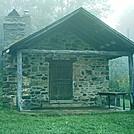 Range View cabin by camojack in Trail & Blazes in Virginia & West Virginia