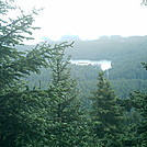 Spruce Island, Alaska - trail back from Mt. Herman 2 by camojack in Special Points of Interest