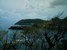 St. Bart's Hike - Small Village 2 by camojack in Special Points of Interest