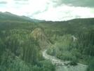 Alaska 2008- Little Footbridge by camojack in Special Points of Interest