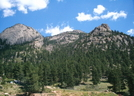 Colorado by camojack in Other Trails
