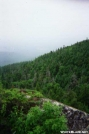 Mahoosuc Trail 2005 by DawnTreader in Views in Maine