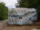 Keep Maine Beautiful by DawnTreader in Views in Maine