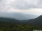 View from Rocky Top by white rabbit in Views in North Carolina & Tennessee